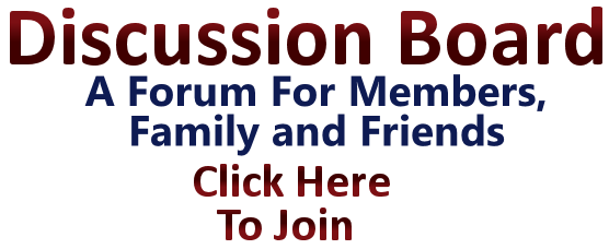 Discussion Forum - Click Here!