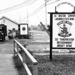 54th Avn. Co.
