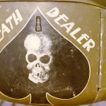 Death DealerTurret