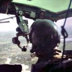 Pilot's Reflex Sight