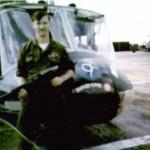 Steve Clark Crew Chief 034