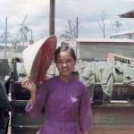 Taipan Hoochmaid
