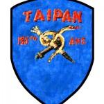 Taipan Patch