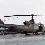 UH-1C 057