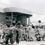 Vung Tau Bar Scene